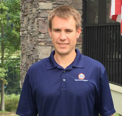 Kevin P. Munson, P.E.
