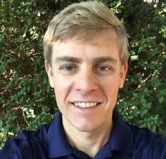 Cory C. Munson, P.E.